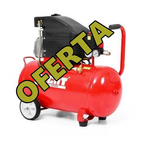 /& 5 unidades Einhell Kit de accesorios para compresor de aire 10m, con compresores de 6 mm Manguera de compresor ref.4132720